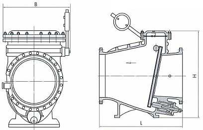 HH44-l6 徽阻缓闭式止回阀结构图.png