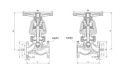 JY41W氧气截止阀结构图.png