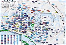 世纪蓝图市场调查公司渠道管理策略