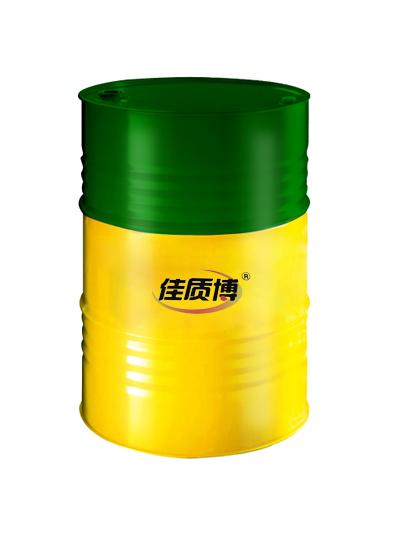 工業用油.jpg