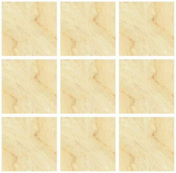 羊脂玉石纹.jpg
