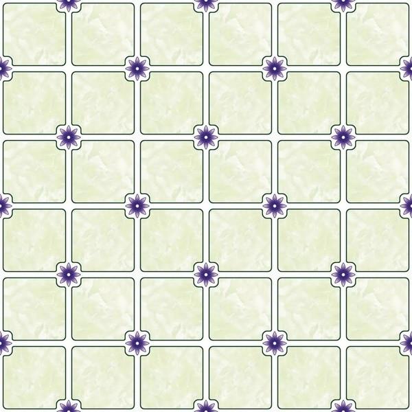 紫莲传说.jpg