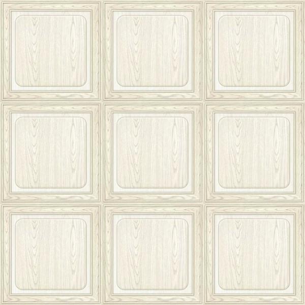 白桦木纹.jpg