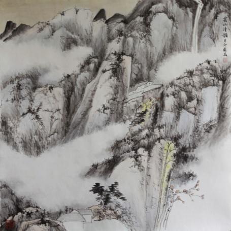 云山清韵(4尺对开).jpg