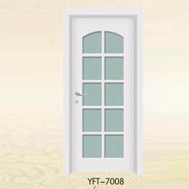 YFT-7008.png