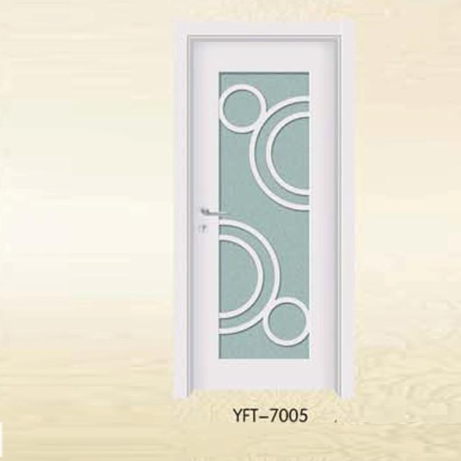YFT-7005.png
