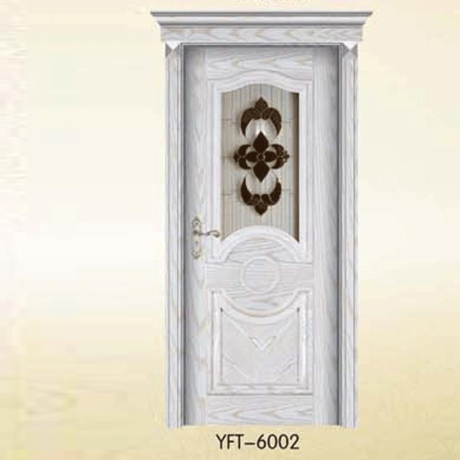 YFT-6002.png