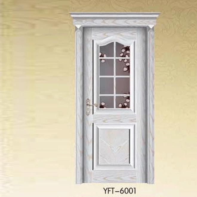YFT-6001.png