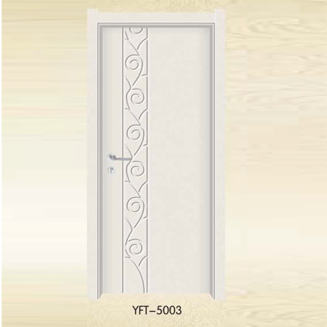 YFT-5003.png