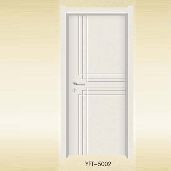 YFT-5002.png