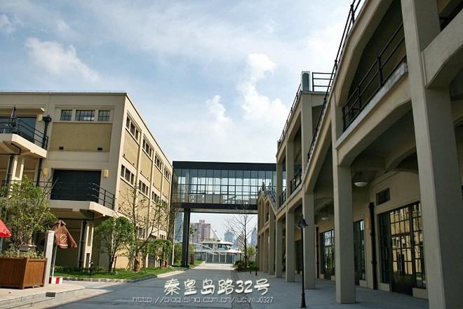 上海市美术家协会创作中心03.jpg