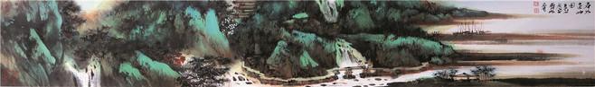 12春林远岫图.jpg