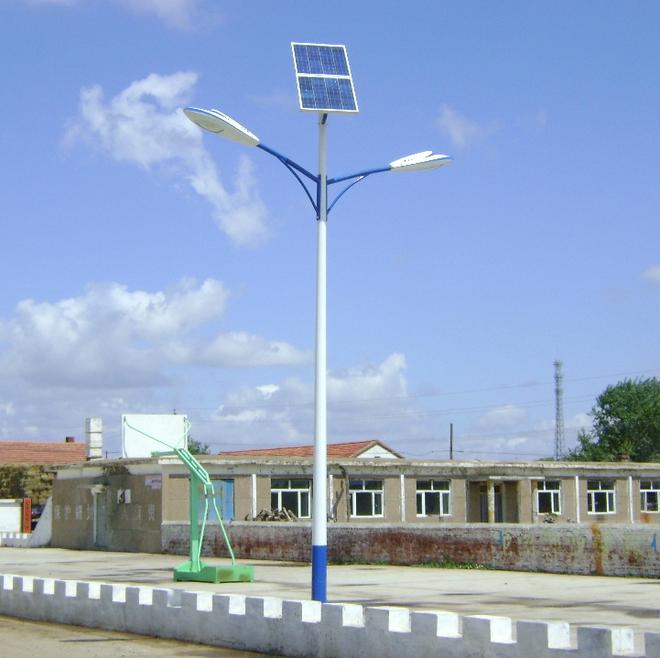 6太阳能灯路.png