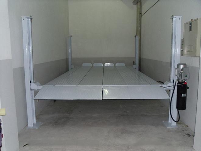 四柱式立体车库1.jpg
