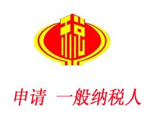 BaiduHi_2016-10-14_16-13-25.png