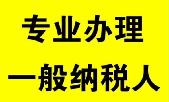 BaiduHi_2016-10-14_16-13-56.png