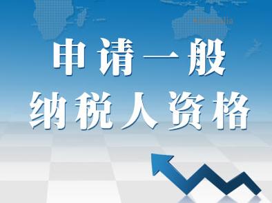 BaiduHi_2016-10-14_16-13-37.png