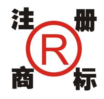 BaiduHi_2016-10-14_16-22-45.png