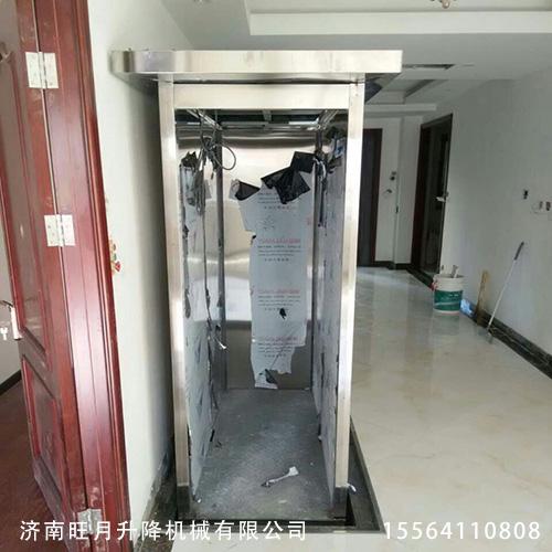 家用升降電梯.jpg
