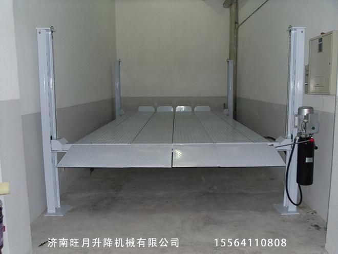 四柱式立體車庫1.jpg