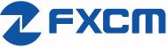 fxcm-site-logo.jpg