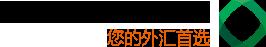 logo (1)666.png