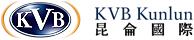 logo_kvb.jpg