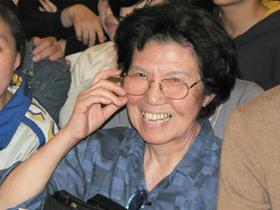 2006年5月2日,北京外国语大学退休教授.jpg