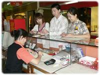 shopping_07.jpg