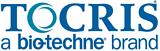 tocris-biotechne-logo-160.png