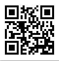 手机网站浏览二维码.jpg