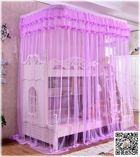 双层床蚊帐紫色1b.jpg