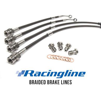 vwr-brake-lines-home.jpg