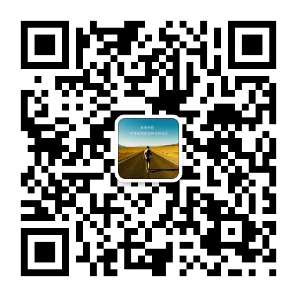 mmqrcode1478162048064.png