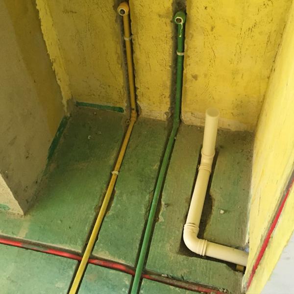 水电施工6.jpg