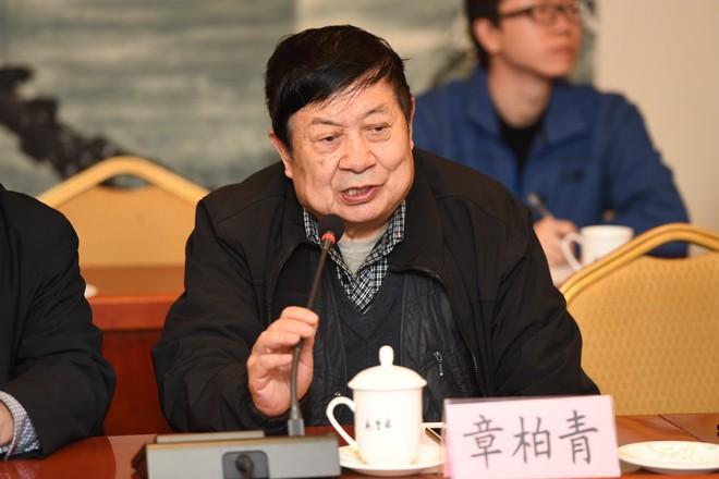 章柏青 中国365betnet_365bet no_365bet娱名誉会长.JPG