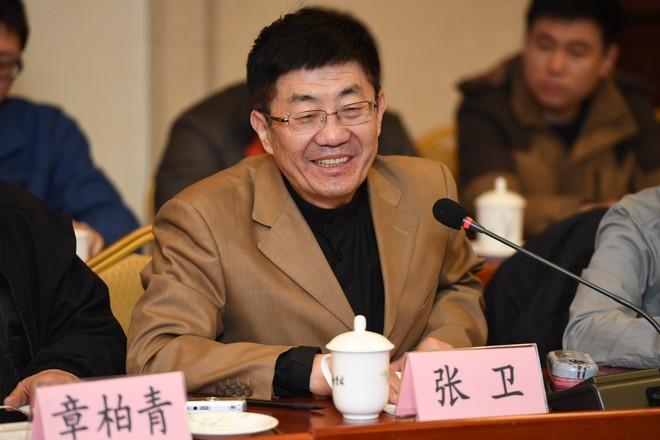 张卫:中国365betnet_365bet no_365bet娱常务副会长、研究员.JPG