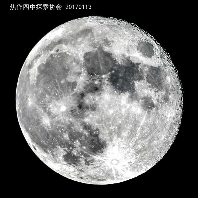 QQ图片20170113233524.jpg
