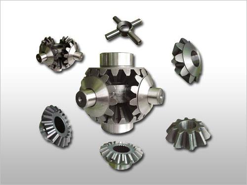 錐齒輪、半軸齒輪2.jpg