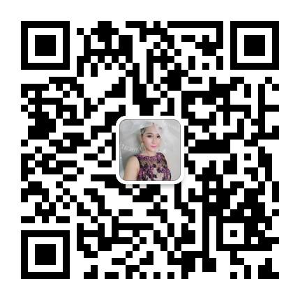 a69343ea1c57012ddbf1fc67c5d80f9.jpg
