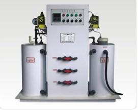 二氧化氯发生器.jpg