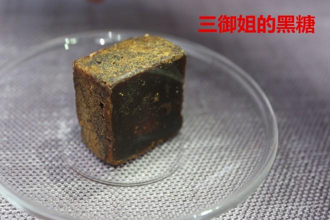 三御姐-原材料黑糖2_副本.jpg
