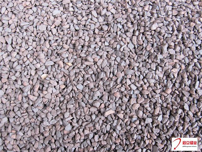 锰砂滤料-(6)