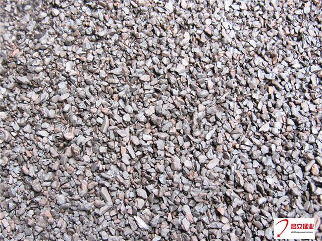 锰砂滤料-(8)