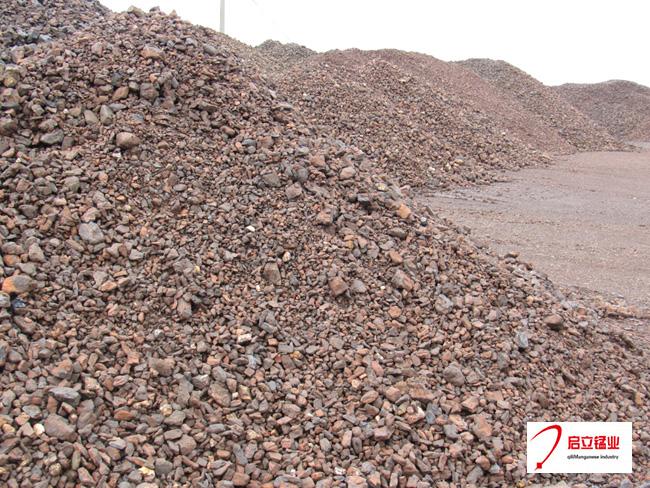 洗炉锰矿-(5)
