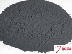 氧化锰粉-(8)