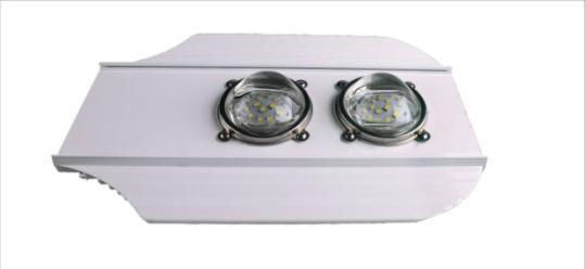 LED路灯SH-LD6001(B)