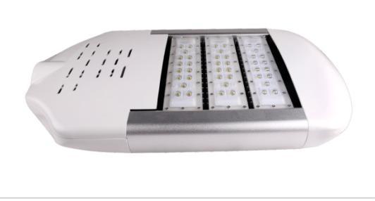 LED路灯SH-LD6003(A)