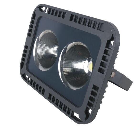 LED大功率投光灯