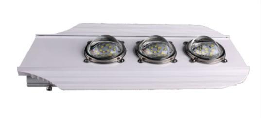 LED路灯SH-LD6001(C)